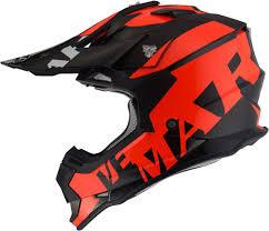 new motocross helmets vemar helmets motorcycle motocross helmets stable quality vemar