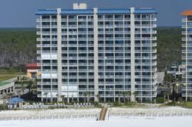 bluewater condos orange beach alabama vacation rentals meyer