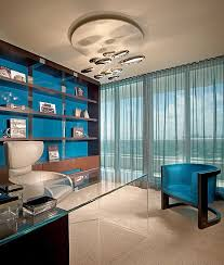 Modern Home Office Decor 80 Best Home Office Images On Pinterest Home Office Ideas And