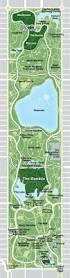 Map Central Park Central Park Bathrooms Classy Central Park Bathrooms Nyc Parks