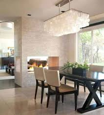 dining room lighting trends dining room lighting trends vilajar site