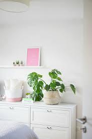 schlafzimmer einrichtung inspiration uncategorized schönes schlafzimmer einrichtung inspiration und