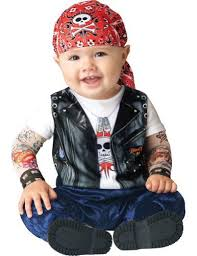 4 Month Halloween Costume 97 Boy U0027s Costumes Images Children Costumes