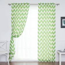 Best Home Fashion Curtains 96 Best Curtains For Every Mood Images On Pinterest Blackout