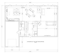 chief architect floor plans home designer by chief architect 3d floor plan software review
