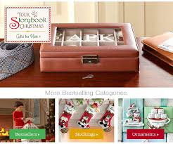 great christmas gifts for brother in law best images collections