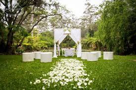wedding arches gold coast garden wedding ceremony ideas garden wedding arch www