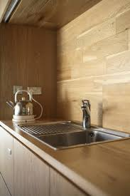 credence cuisine bois credence en stratifie pour cuisine mh home design 12 apr 18 07 33 25