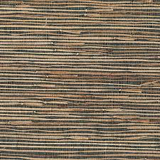 grasscloth wallpaper retailers in calgary 50 free grasscloth