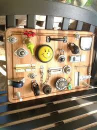 sensory boards unique diy sensory board ideas for toddlers