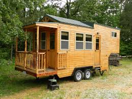 Tiny Homes Houston by Mississippi Tiny House 204 Sq Ft