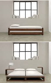 best 25 space saving beds ideas on pinterest diy bed frame diy