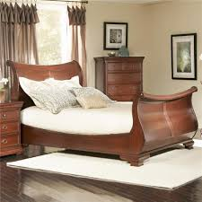 Trend Closet Design For Small Closets Best Design Ideas 4648 Emilie King Poster Bed With Embellishment By New Classic King Bed
