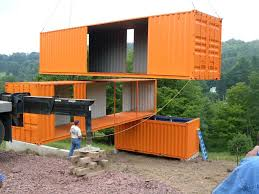 shipping container floor plan convertible storage sofa 20 foot shipping container floor plan