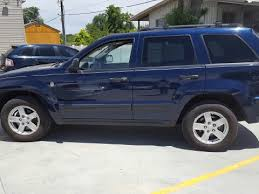 2005 grand jeep for sale 2005 jeep grand for sale in idaho carsforsale com