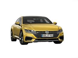 volkswagen bmw volkswagen arteon guns for the bmw 4 series