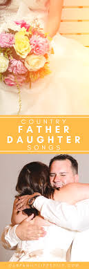 25 country wedding songs