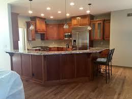 Floor Installation Service Gallery On Wood Flooring In Milwaukee Wi 53222