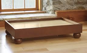 Raised Platform Bed Frame Raised Platform Bed Frame Beds The Most For 12