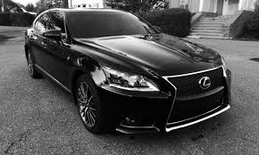 2014 lexus 460 ls 2014 lexus ls 460 f sport r j automotive co