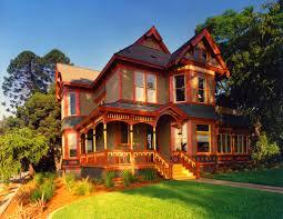 victorian style home design folk victorian house style u2013 modern