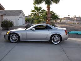2013 cadillac xlr u2013 pictures information and specs auto