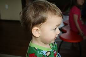 2 year old bous hair cuts haircuts for 2 year old boy haircut trends pinterest haircuts