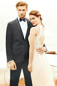 wedding tux rental cost michael kors berkeley slim fit tuxedo jim s formal wear
