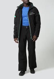 winter cycling jacket sale dare2b cycling jacket sale men shorts u0026 trousers dare 2b certify