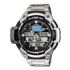 Jam Tangan Casio jam tangan casio modis stylist dan anti air tokoonline88