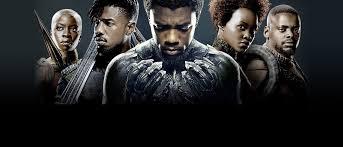 black panther marvel knowledge wharton upenn edu wp content uploads 201