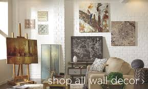 livingroom wall decor wall decor don t leave your wall hanging furniture