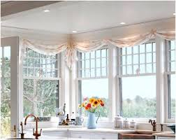 kitchen home ideas how to choose curtains for modern kitchen home decor trends modern