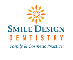 Riverview Florida Map by Smile Design Riverview 10 Reviews General Dentistry 11693