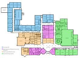 floor plans for classrooms floor plans for classrooms floor