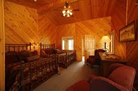 bedroom wyoming king mattress alaskan king bed costco bedroom