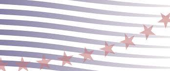 us politics bumper sticker templates album on imgur