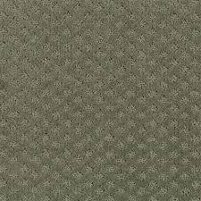 flooring carpet flooring price