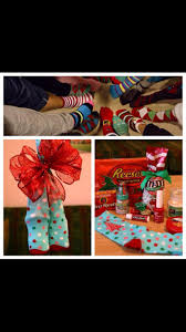 16 best gifts galore images on pinterest gift ideas gifts and