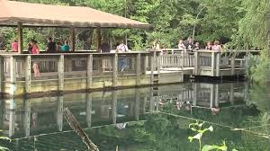 great getaways 10015 state parks of michigan s peninsula