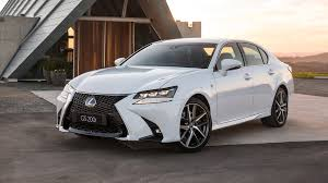 lexus gs 350 for sale australia 2016 lexus gs pricing and specifications new looks upgraded