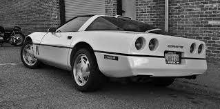 1989 corvette performance parts 1989 chevrolet corvette parts and accessories