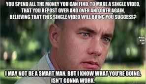 Videos Memes - content marketing memes image memes at relatably com