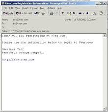 emailing resume sample credit joyce lain kennedy carlsbad calif