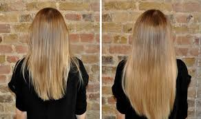 secret hair extensions hair secrets style style express co uk
