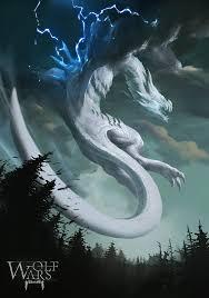 255 dragons u0026d images dragon art fantasy