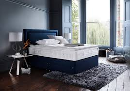 Types Of Headboards The Best Headboards For Different Types Ideas And Pictures Of Beds