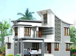 home house plans house technology house home automation technology modern home