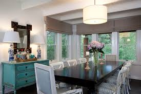 brilliant distressed buffets dining room beach style with beach