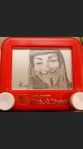 etch a sketch throwback 8 interressting people u0026 artwork
